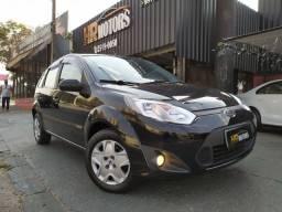 Ford Fiesta 1.6 Flex 2011 (COMPLETO)
