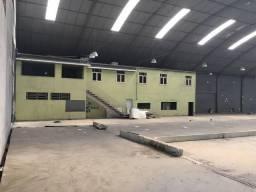 Galpão São Gonçalo 4000m² - 14mil