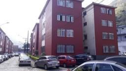 Apartamento c/2 quartos na Alto da Serra