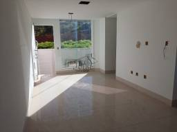 Casa no bairro Lagoa Santa II c/ 3 Qtos (st) - R$ 400 mil