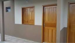 Apartamento Bairro Placas - Disponível