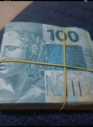 Dinheiro Dinheiro Dinheiro Dinheiro Dinheiro Dinheiro Dinheiro