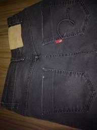 Calça jeans reserva