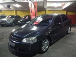 Chevrolet Astra Elegance 2.0 8v Flexpower