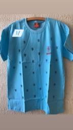 Camisas Masculinas PROMOÇÃO!! ???