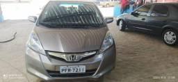 Honda fit 1,5 2013 Extra!!!