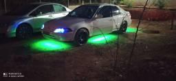 Vendo Honda Civic 93