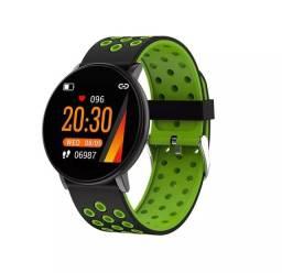 Título do anúncio: Smart Watch W8  6 cores Disponível