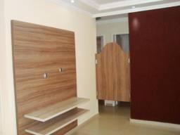 Apartamento 3 quartos com design clássico