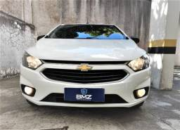 Chevrolet Onix Advantage 1.4 AT // Único Dono // Revisões na Chevrolet