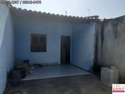Casa para repasse no Residencial Maracanaú