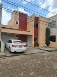 Casa em Condomínio Fechado Duplex Turu