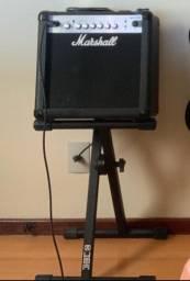 Suporte de amplificador IBOX