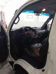KIA Bongo 2500 STD