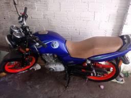 moto para peças