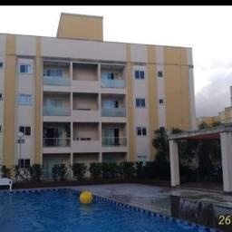 Excelente Apartamento Veredas