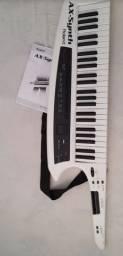 Teclado Roland Synthetizador Ax-synth