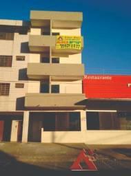 Aluguel, 1 Quarto, Varanda, QI 416, Samambaia Norte