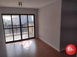 Apartamento para alugar com 4 dormitórios em Tatuapé, São paulo cod:192455