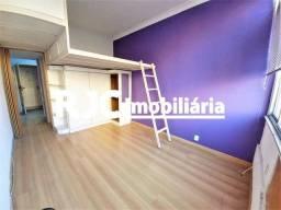 Apartamento à venda com 1 dormitórios em Tijuca, Rio de janeiro cod:MBAP11012