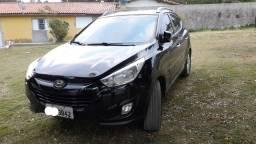 IX 35 GLS 2.0 16v 2WD Aut. FLEX/GNV Legalizado