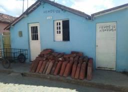 Grande Casa no bairro Santo Antônio