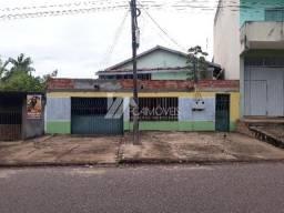 Título do anúncio: Casa à venda com 5 dormitórios em Nova maraba, Marabá cod:1c02a005a71