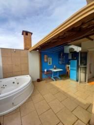 Título do anúncio: BELO HORIZONTE - Apartamento Padrão - Boa Vista