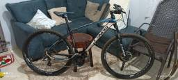 Título do anúncio: Bike j.snow