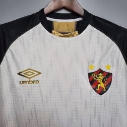 Camisa Sport M,nova,na etiqueta