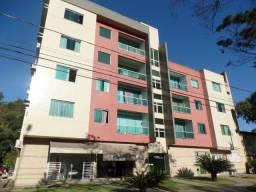 Apartamento à venda com 3 dormitórios em Bom retiro, Ipatinga cod:717