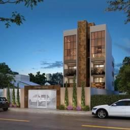 Apartamento à venda com 3 dormitórios em Cidade nobre, Ipatinga cod:1326