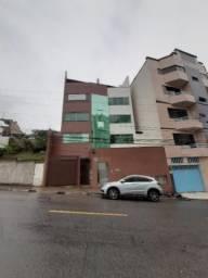 Apartamento à venda com 3 dormitórios em Imbaúbas, Ipatinga cod:1101