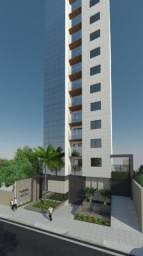 Apartamento à venda com 4 dormitórios em Cidade nobre, Ipatinga cod:547