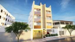 Apartamento à venda com 2 dormitórios em Iguaçu, Ipatinga cod:1039