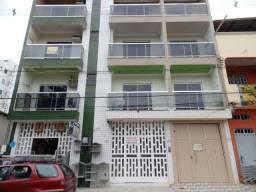 Apartamento à venda com 2 dormitórios em Cidade nova, Santana do paraíso cod:122