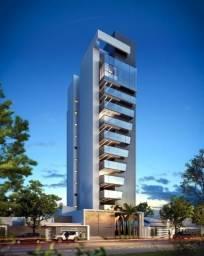 Apartamento à venda com 3 dormitórios em Horto, Ipatinga cod:1118