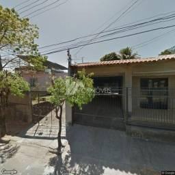 Título do anúncio: Casa à venda com 2 dormitórios em B. joão teixeira, Muriaé cod:4957ce3c5c3