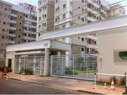 Apartamento com 2 dormitórios à venda, 66 m² por R$ 289.000,00 - Centro Sul - Cuiabá/MT