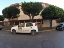 Apartamento à venda com 3 dormitórios em Bosque da saúde, Cuiabá cod:CID779
