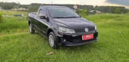 VW SAVEIRO CS TL 1.6 FLEX 2016