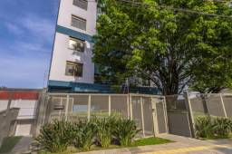 Apartamento à venda com 2 dormitórios em Jardim do salso, Porto alegre cod:RG1895