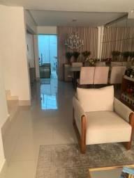 Casa à venda com 2 dormitórios em Parque amazônia, Goiânia cod:M22SB0827