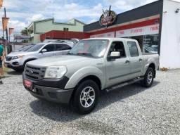 Ford Ranger XLS 2.3 12V