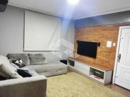 Apartamento à venda com 2 dormitórios em Praia de belas, Porto alegre cod:AP10518
