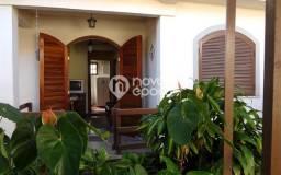 Apartamento à venda com 2 dormitórios em Iguaba grande, Iguaba grande cod:AP2AP20828