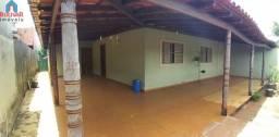 Casa Alvenaria para Aluguel em Vila Vitória 2 Itumbiara-GO