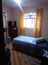 Casa à venda com 5 dormitórios em Lima dias, Conselheiro lafaiete cod:12944