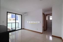 Apartamento com 1 dormitório, 47 m² - venda por R$ 400.000,00 ou aluguel por R$ 1.500,00/m