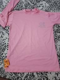 Vendo blusa Uv 50+